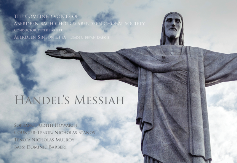 Messiah Image