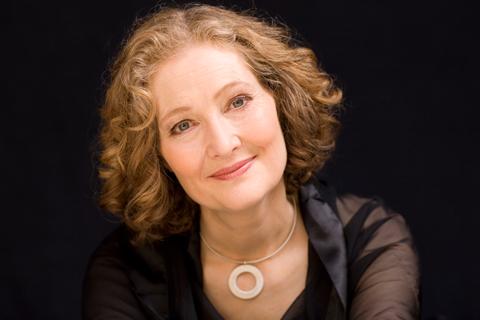 Emma Kirkby  - Soprano