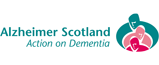 Alzheimer Scotland - Action on Dementia