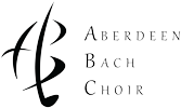 Aberdeen Bach Choir Logo